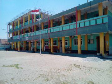 Fasilitas Sekolah