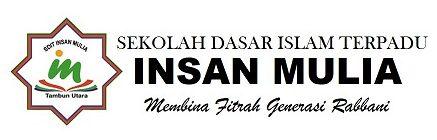 SDIT INSAN MULIA Tambun Utara Kab. Bekasi